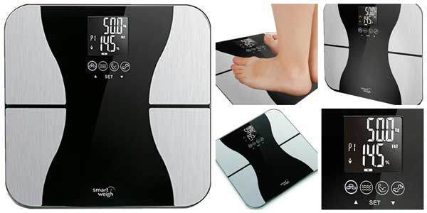smart-weigh-scale-collage