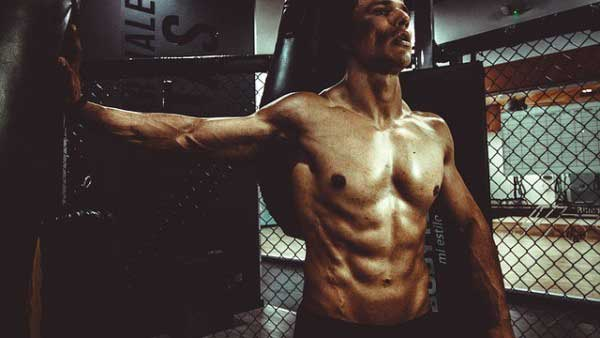 training-to-get-6-pack-abs